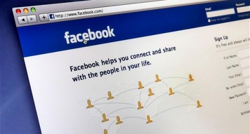 Como Fazer um Facebook Passo a Passo