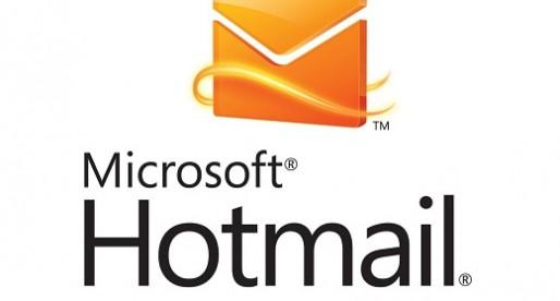 Como Fazer um Hotmail Passo a Passo