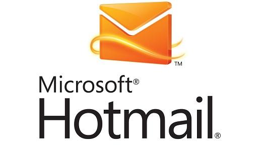 Microsoft-Hotmail-Logo