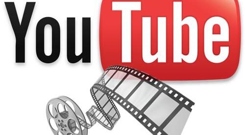 Como Baixar Videos Youtube sem Nenhum Programa