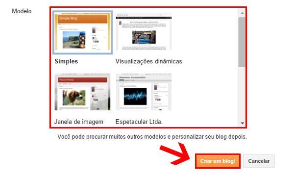 como-criar-um-blog-blogspot-04