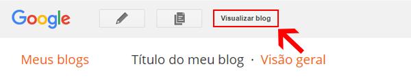 como-criar-um-blog-blogspot-09