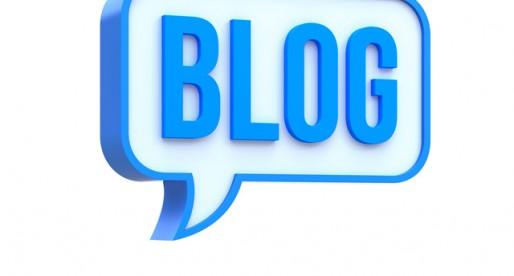 Como Fazer um Blog – Guia Completo