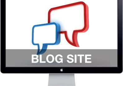 Decida Agora se Deve Fazer um Blog ou Site