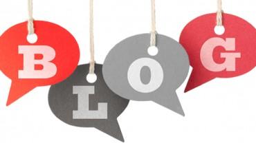ganhar-dinheiro-com-blog