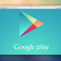 como baixar do google play