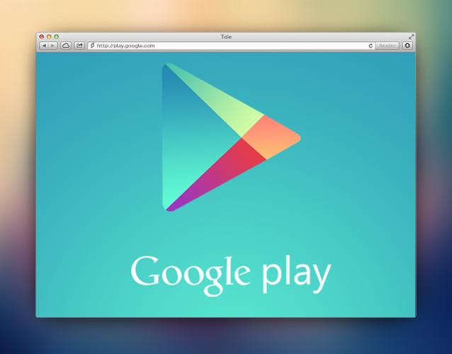 Como Baixar do Google Play - Como Fazer