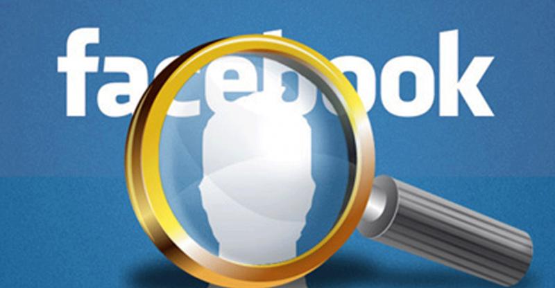 Como Saber se Alguém Entrou no seu Facebook
