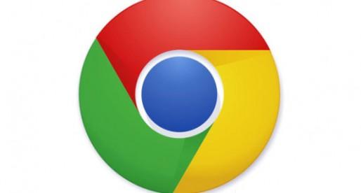 Como Apagar Historico Google Chrome