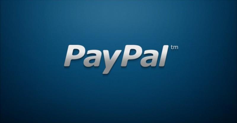 Paypal como funcina