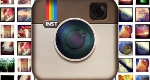 Como Postar Foto no Instagram pelo PC (sem Celular)