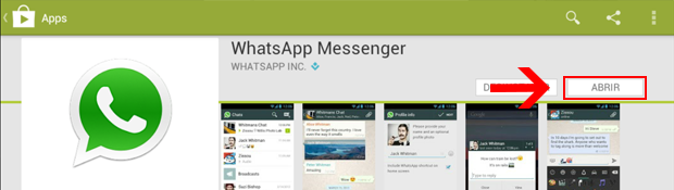 Como Instalar WhatsApp no PC