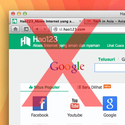 remover-hao123-logo