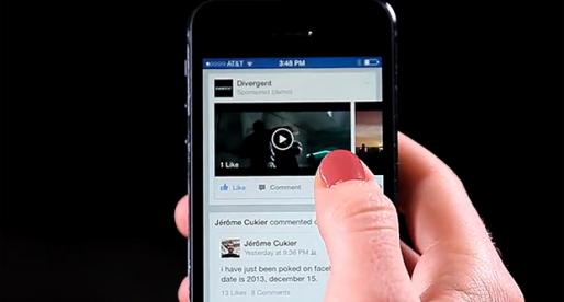 Como Baixar Video do Facebook sem Nenhum Programa