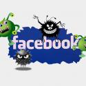 Como Tirar Virus do Facebook