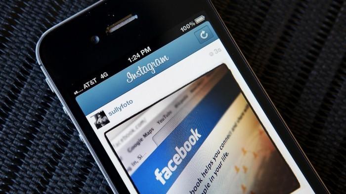 Cómo ganar seguidores en Instagram 5