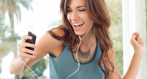 Como Baixar Música no Celular