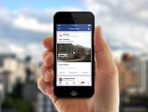 Como Baixar Vídeo do Facebook pelo Celular