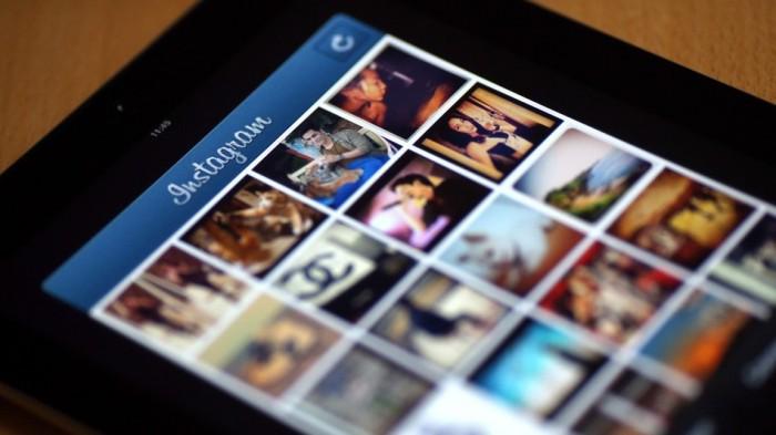 Cómo ganar seguidores en Instagram 7