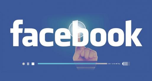 Como Desativar Reprodução Automática de Vídeos no Facebook
