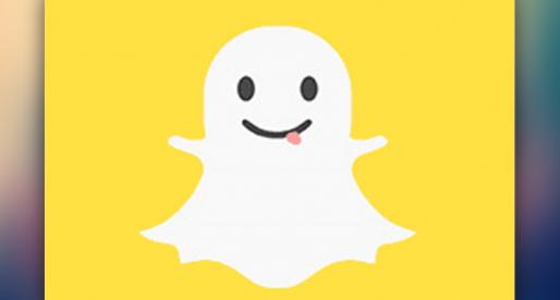 Como Criar Conta no SnapChat pelo PC