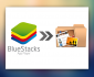transferir-arquivo-bluestacks