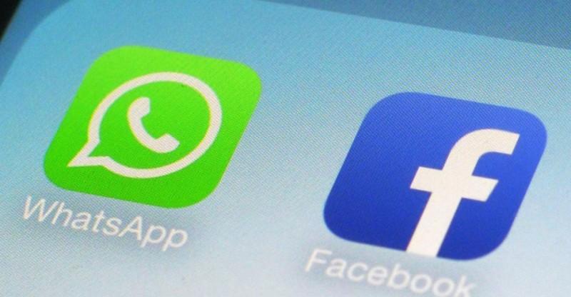 excluir whatsapp