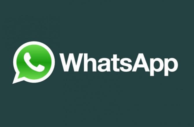 Como Recuperar Mensagens do WhatsApp