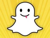 Como Recuperar Senha do SnapChat