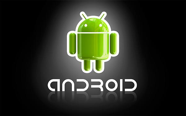 Como Restaurar as Configurações Originais no Android