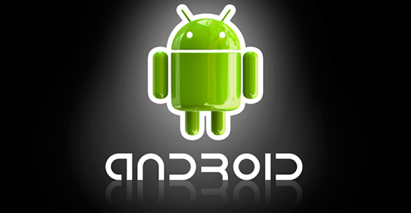 android-reset