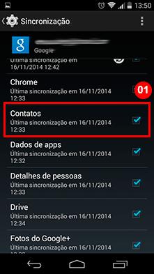 como-fazer-backup-dos-contatos-no-android-006