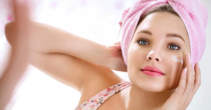 limpe-o-rosto-acne