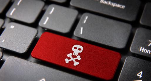 Como Remover Adwares e Propagandas do Navegador