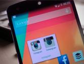 Como usar Mais de uma Conta Simultaneamente no Instagram
