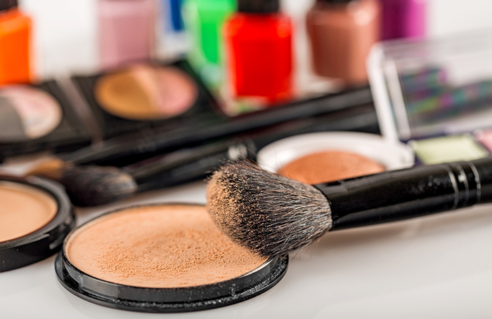 base-maquiagem