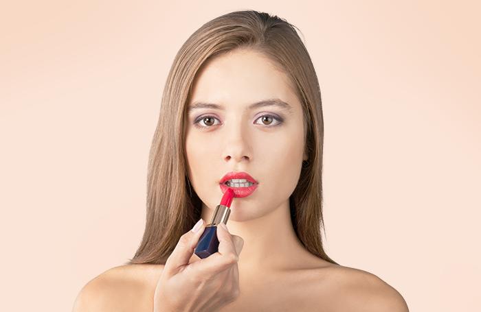 labios-batom-maquiagem