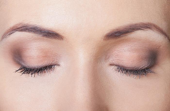 olhos-maquiagem