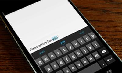 Como Desativar o Som e Vibração do Teclado do Android