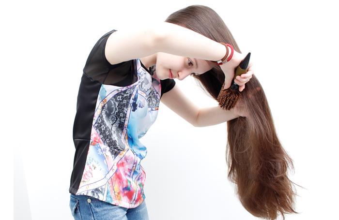 cabelo-cabeca-para-baixo-penteando