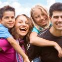 Como Fazer as Pazes na Família