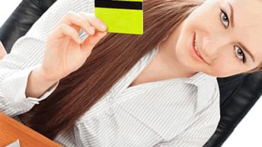 Como Funciona as Milhas no Cartão de Credito