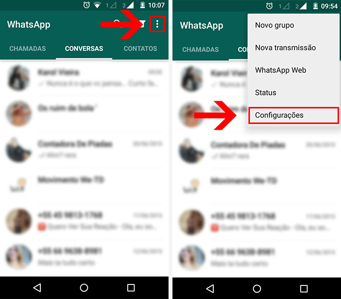 como-ocultar-seu-status-de-ultima-conexao-no-whatsapp-01