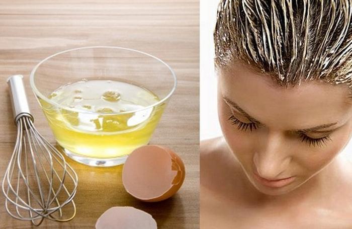 como fazer o cabelo crescer r  pido como fazer   Coloring Hair Before Egg Retrieval