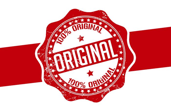 produto-original