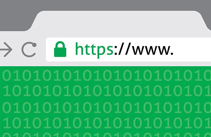 site-confiavel-seguro