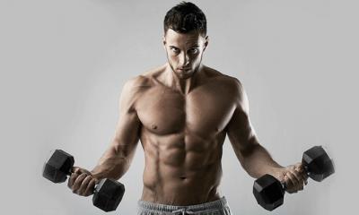 como-ganhar-musculos