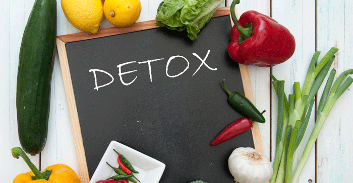 como-fazer-detox-1