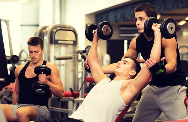 exercicios-para-ganhar-musculos