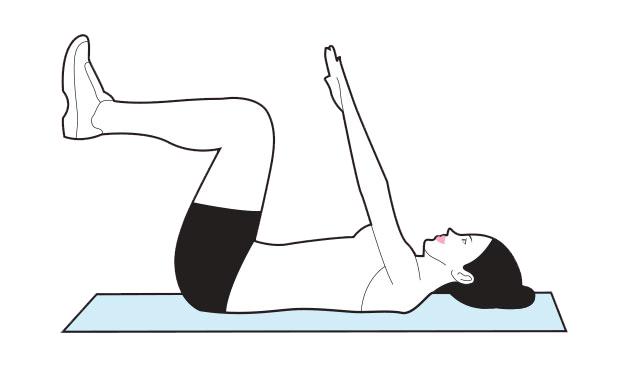 exercicios-rapidos-perder-barriga-01